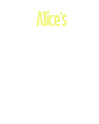 Alice's Jazz and Cultural Society (Washington, DC)