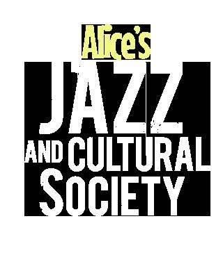 Alice's Jazz and Cultural Society (Washington, DC)